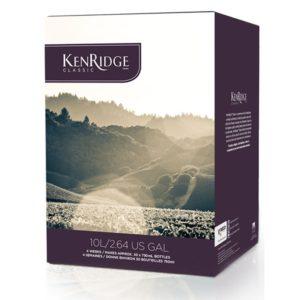 KenRidge Classic Box