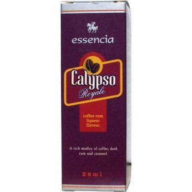 Calypso Royale Hamilton Hops Amp Grapes