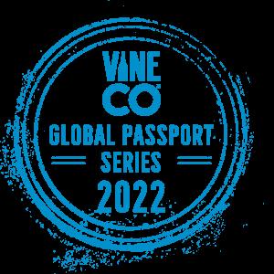 Passport Series 2022
